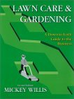 Lawn Care & Gardening: A Down-To-Earth Guide to the Business (Paperback)